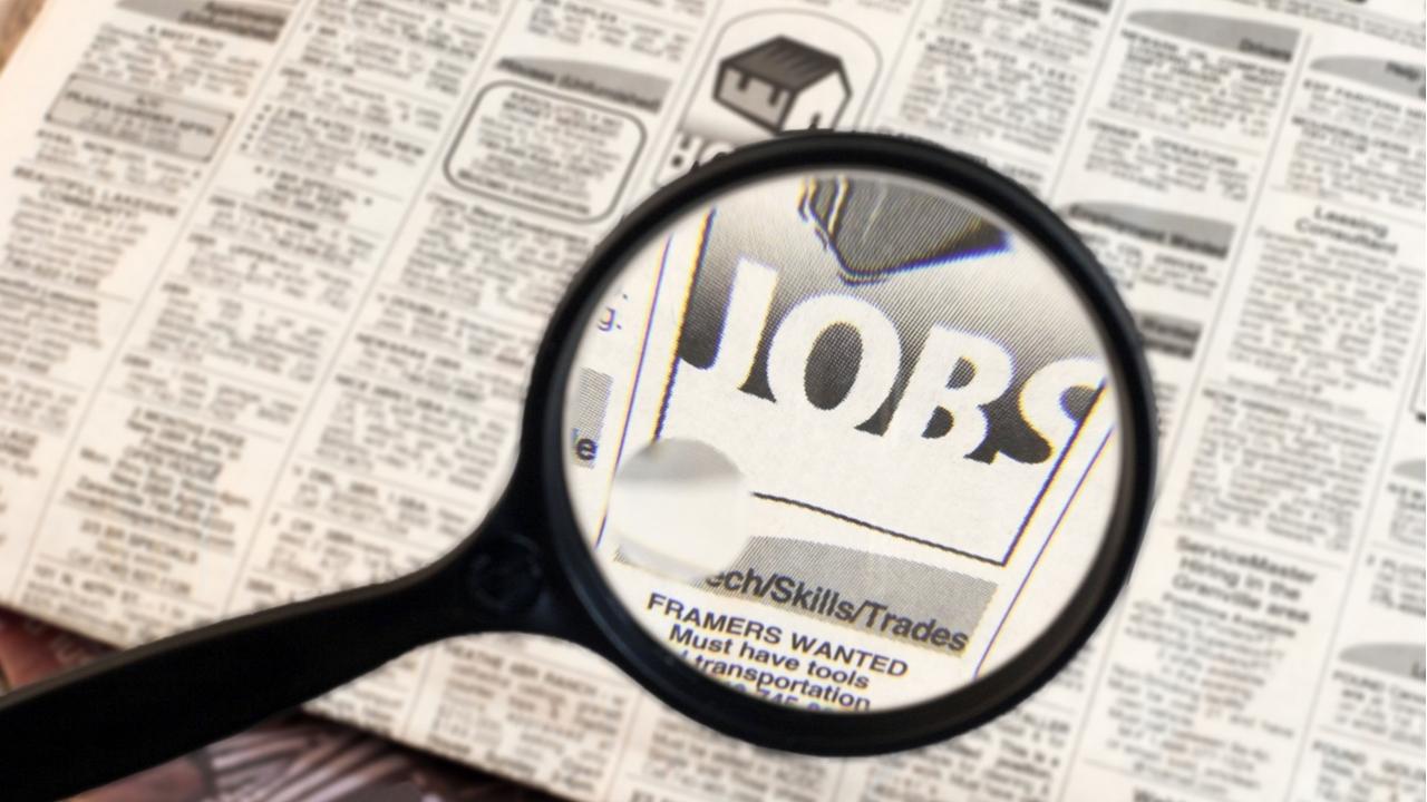 Accreditamento dei soggetti che erogano i servizi per il lavoro – Regione Campania