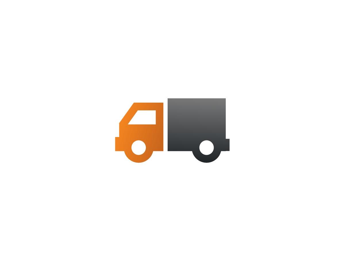 Autotrasporto merci – Accreditamento enti di formazione