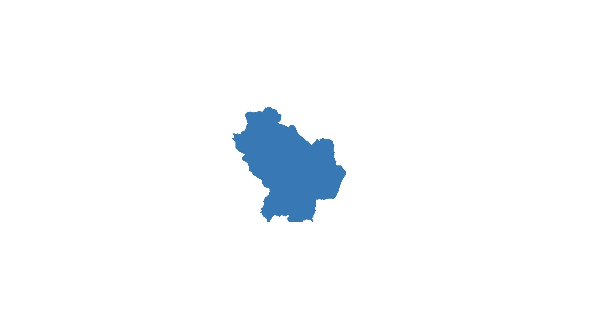 Accreditamento Formazione Professionale – Regione Basilicata