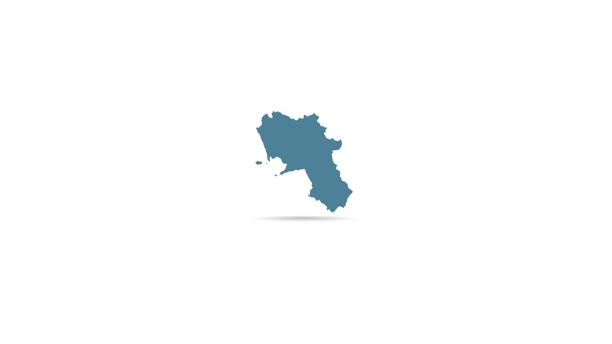Accreditamento Formazione Professionale – Regione Campania