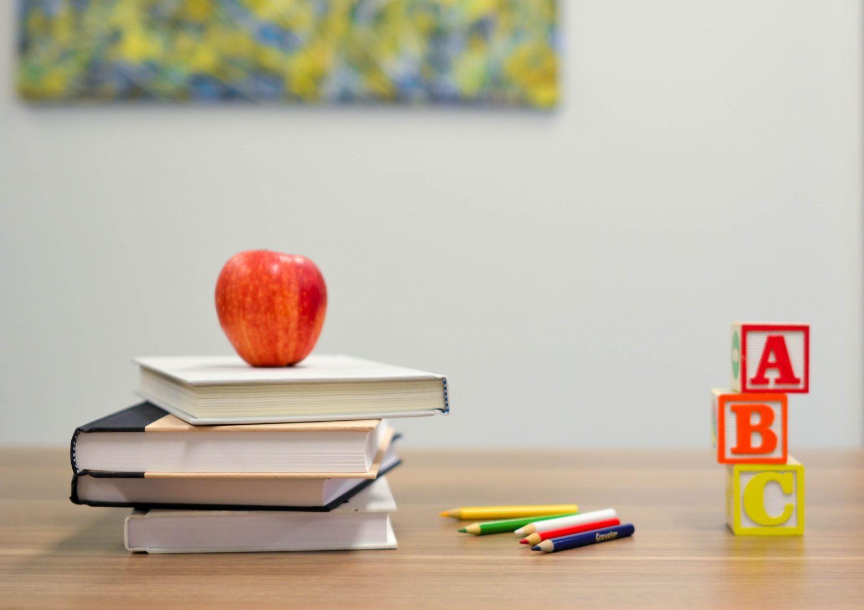 Personale del comparto scuola – Accreditamento alla formazione
