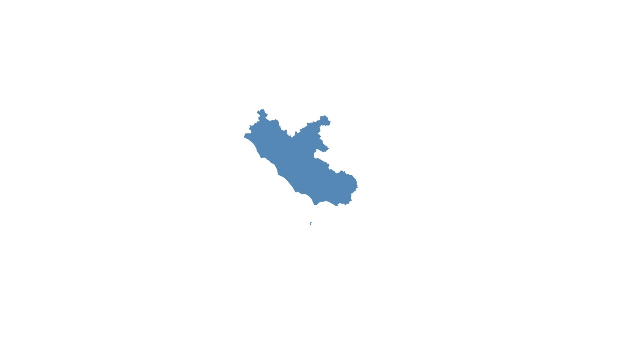 Accreditamento Formazione Professionale – Regione Lazio