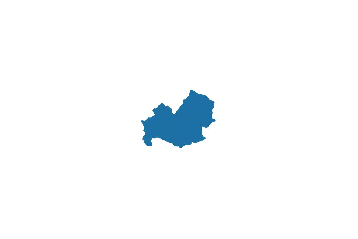 Accreditamento Formazione Professionale – Regione Molise