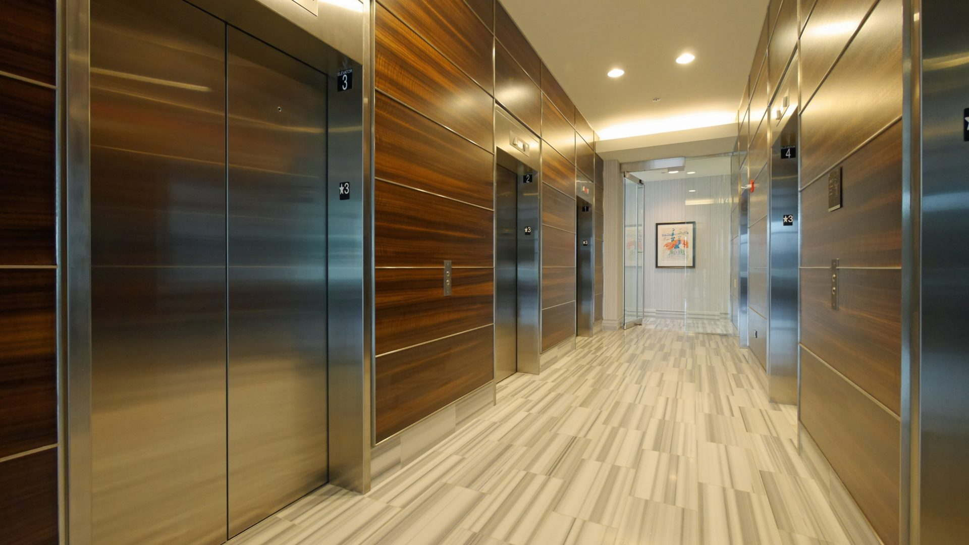 Abilitazione verifiche impianti ascensori (D.P.R. 162/99)