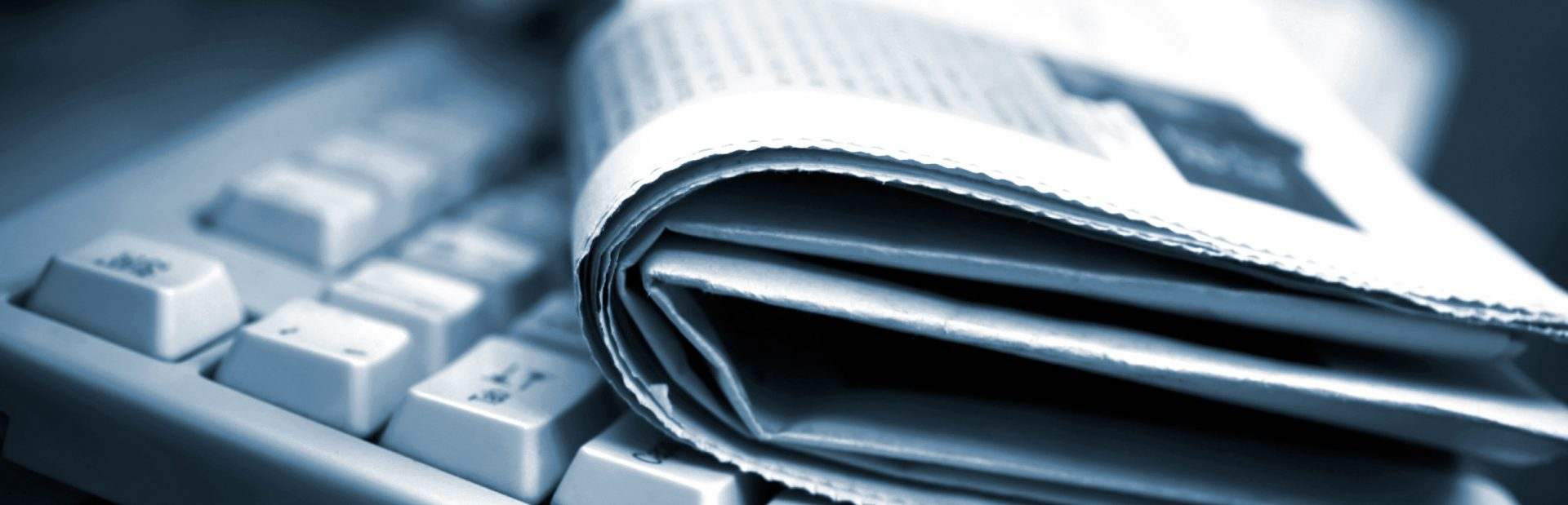 Accreditamento in Campania: due importanti news dalla Regione