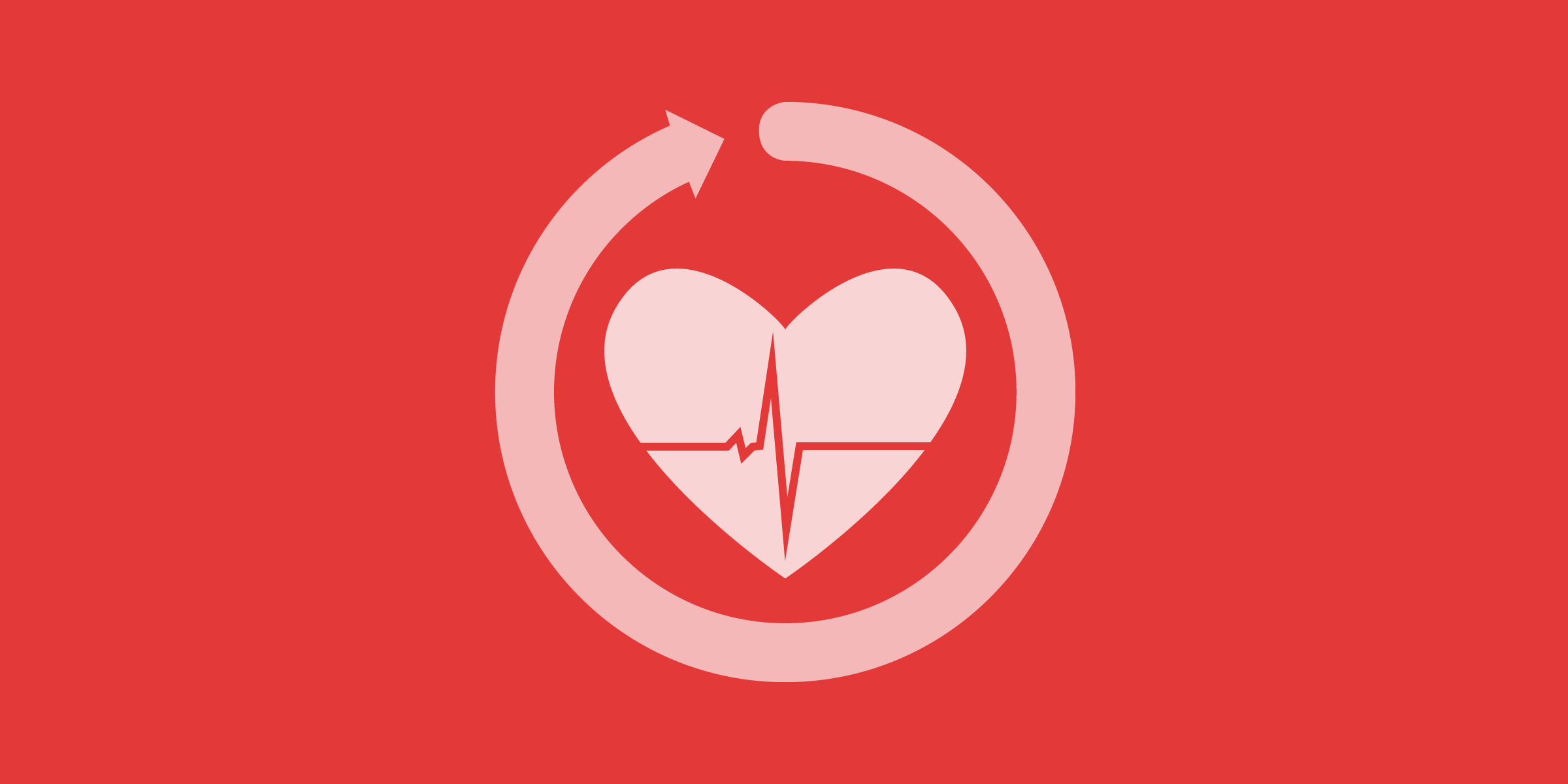 Defibrillatori semiautomatici esterni e BLSD (Regione Campania) – Accreditamento alla formazione