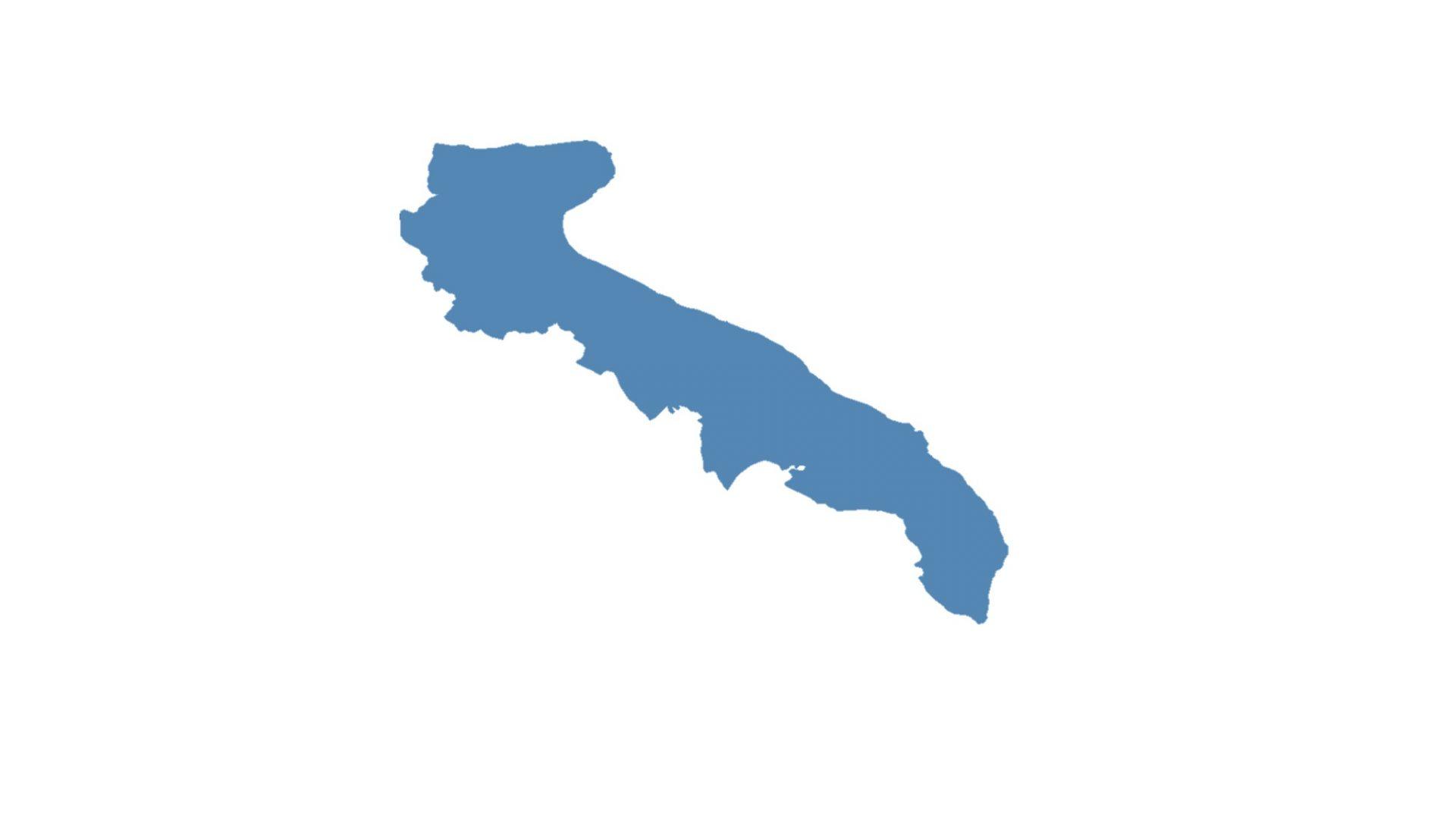 Accreditamento Formazione Professionale – Regione Puglia