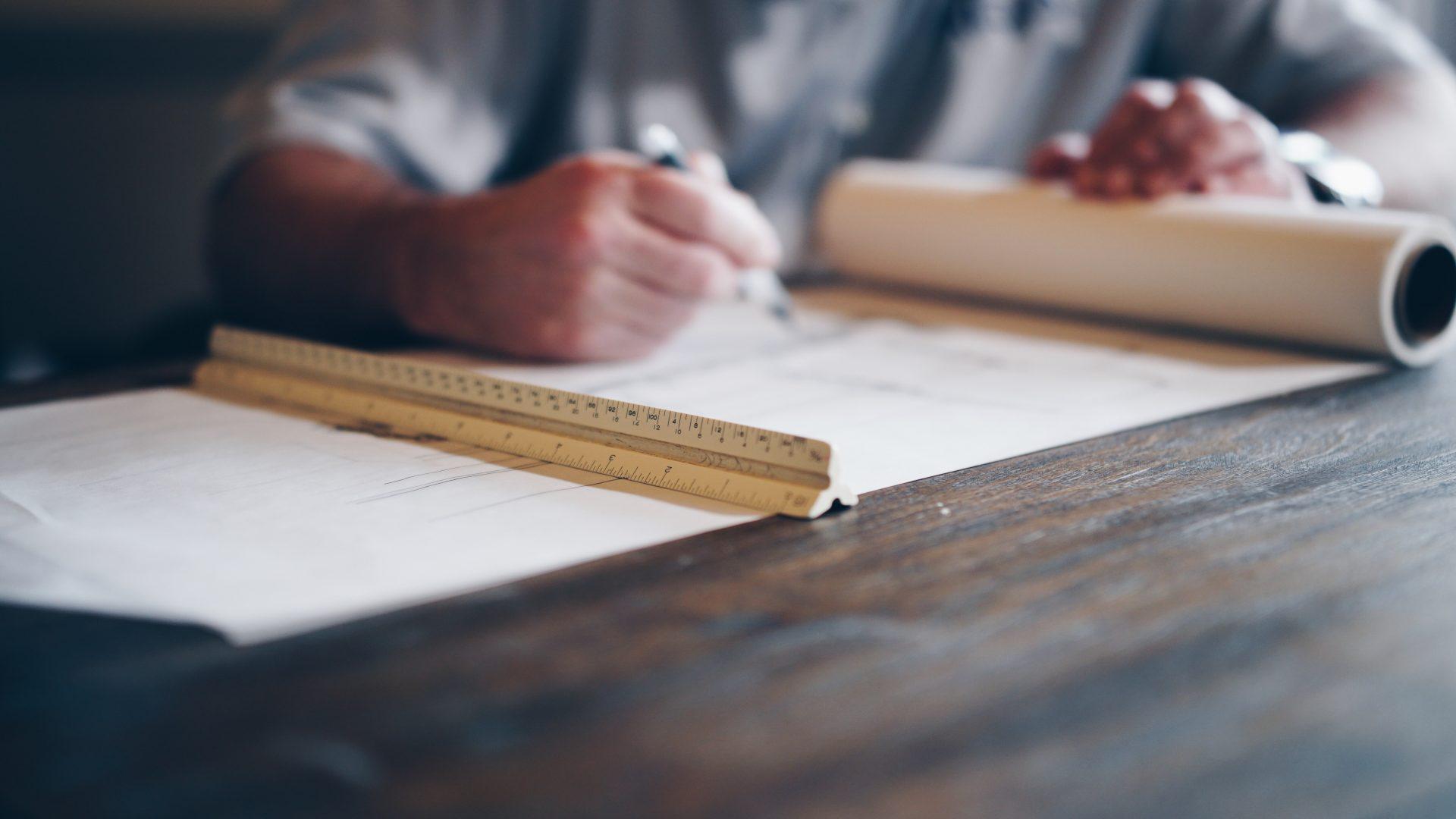 Ordine Professionale Architetti – Autorizzazione alla Formazione