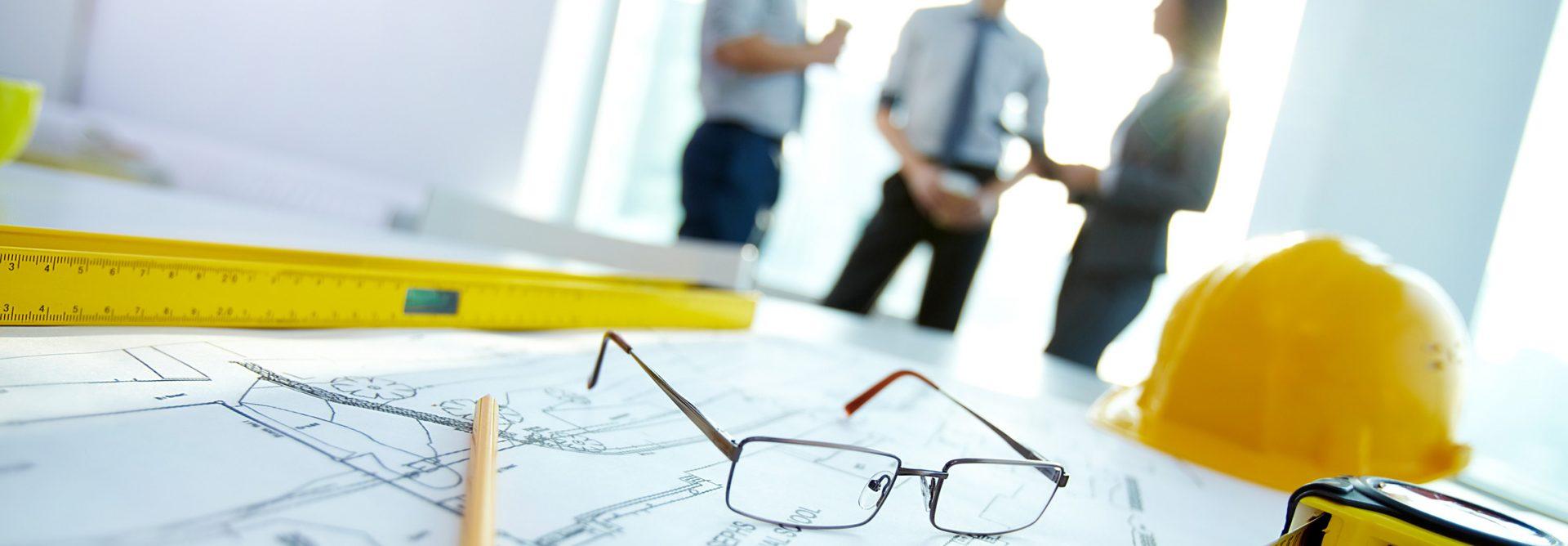 Ordine Professionale Geometri – Autorizzazione alla Formazione